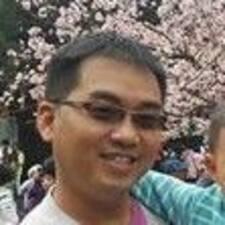 Koon User Profile