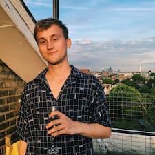Profil korisnika Joseff