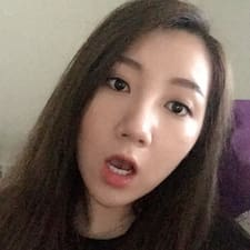 Ruiyi