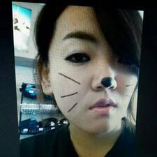 Jade User Profile