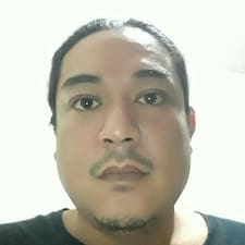 Profil utilisateur de Felino