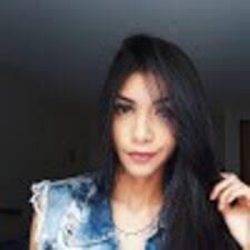 Profilo utente di Emely