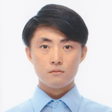Takanori User Profile