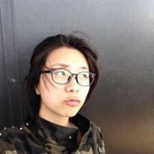 Nutzerprofil von Shutian