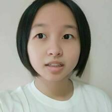 欣悦joy User Profile