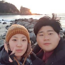 Profil Pengguna Seong Hoon
