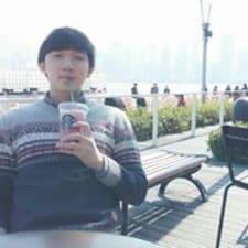IL Hwan Kullanıcı Profili