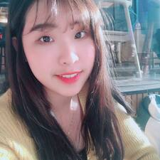 Sohui User Profile