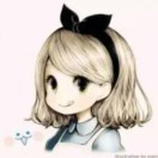 Perfil de usuario de 东戴河海景房