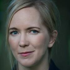 Alette Brugerprofil