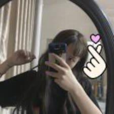 Profil utilisateur de 刘郅伟