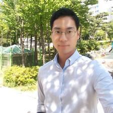 Profil Pengguna 재희