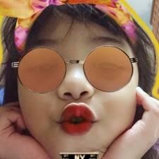 Zarina Kullanıcı Profili