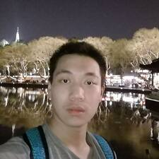 Profil Pengguna 垚鑫