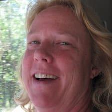 Jerrilynn Kullanıcı Profili