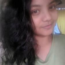 Diksha - Profil Użytkownika
