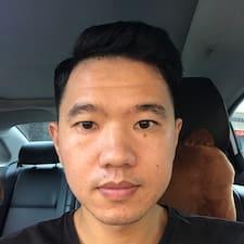 Profil korisnika 开明