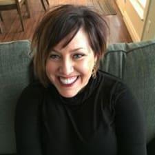 Profil korisnika Jeanee