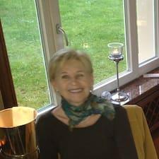 Ulla Kullanıcı Profili