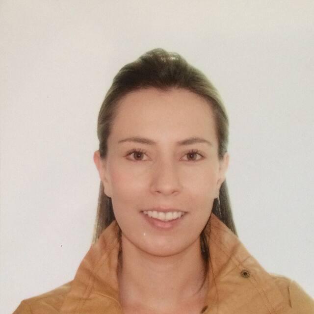 Alex Y Clau User Profile