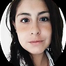 Profilo utente di Dal