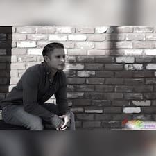 Santana User Profile