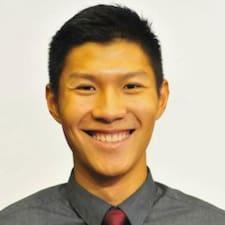 Yu Hsuan - Uživatelský profil