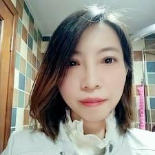Το προφίλ του/της Yueming