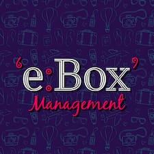 E:Box Management