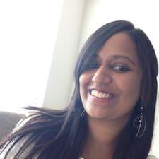 Sameera - Profil Użytkownika