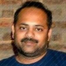 Rishi Ranjan User Profile