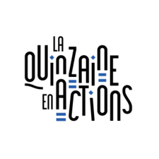 Jumaï User Profile