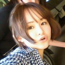 Yuuさんのプロフィール