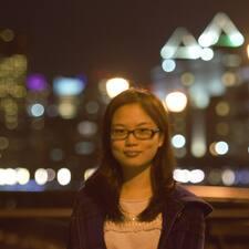 Nutzerprofil von Xining