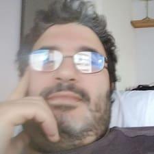 Hakil User Profile