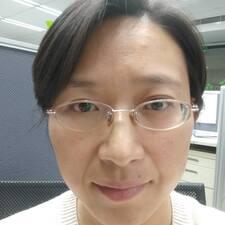 爽 - Profil Użytkownika