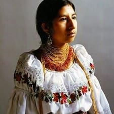 Подробнее о хозяине Zulay