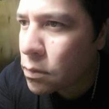 Pjch Kullanıcı Profili