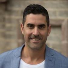 Aytan felhasználói profilja