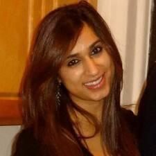 Profilo utente di Rithi