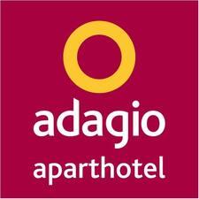 Adagioさんのプロフィール