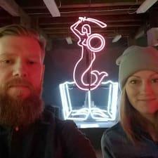 Kati&Tim