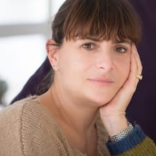 Raphaele Kullanıcı Profili