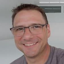 Profil korisnika Jeffery S