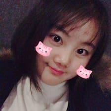 敏 - Profil Użytkownika