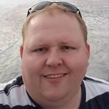 Joshua User Profile