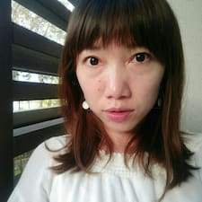 Profil utilisateur de 彥雅