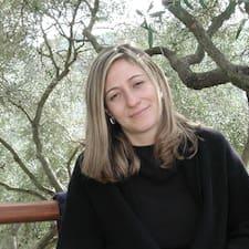 Susanna Brukerprofil