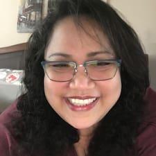Rubirosa User Profile