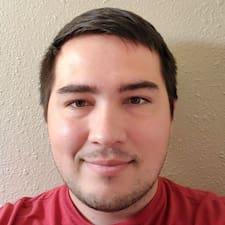 Tylor - Profil Użytkownika